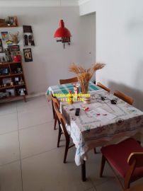 Apartamento 3 quartos à venda São Paulo,SP - R$ 650.000 - VENDA0007 - 10