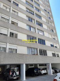 Apartamento 3 quartos à venda São Paulo,SP - R$ 650.000 - VENDA0007 - 11