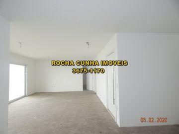 Apartamento 4 quartos à venda São Paulo,SP - R$ 3.600.000 - VENDA0017 - 6