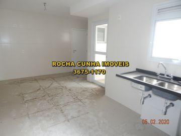 Apartamento 4 quartos à venda São Paulo,SP - R$ 3.600.000 - VENDA0017 - 10