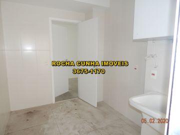 Apartamento 4 quartos à venda São Paulo,SP - R$ 3.600.000 - VENDA0017 - 13