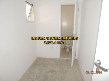 Apartamento 4 quartos à venda São Paulo,SP - R$ 3.600.000 - VENDA0017 - 14