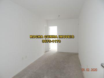 Apartamento 4 quartos à venda São Paulo,SP - R$ 3.600.000 - VENDA0017 - 15