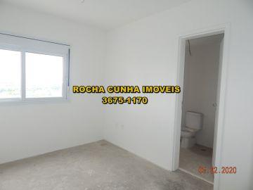 Apartamento 4 quartos à venda São Paulo,SP - R$ 3.600.000 - VENDA0017 - 16