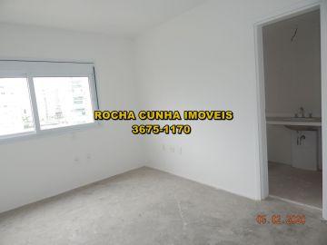 Apartamento 4 quartos à venda São Paulo,SP - R$ 3.600.000 - VENDA0017 - 18