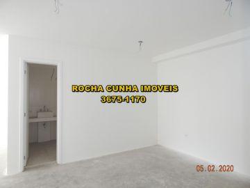 Apartamento 4 quartos à venda São Paulo,SP - R$ 3.600.000 - VENDA0017 - 19