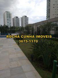 Apartamento 4 quartos à venda São Paulo,SP - R$ 3.600.000 - VENDA0017 - 22