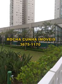 Apartamento 4 quartos à venda São Paulo,SP - R$ 3.600.000 - VENDA0017 - 23