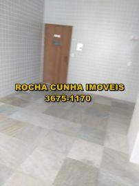 Apartamento 4 quartos à venda São Paulo,SP - R$ 3.600.000 - VENDA0017 - 25