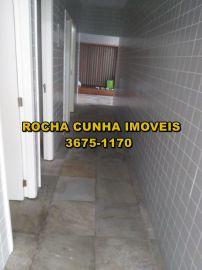 Apartamento 4 quartos à venda São Paulo,SP - R$ 3.600.000 - VENDA0017 - 26