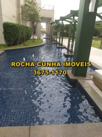 Apartamento 4 quartos à venda São Paulo,SP - R$ 3.600.000 - VENDA0017 - 28