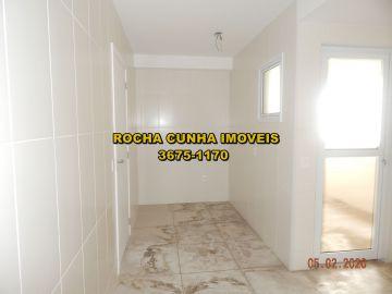 Apartamento 4 quartos à venda São Paulo,SP - R$ 3.600.000 - VENDA0017 - 29