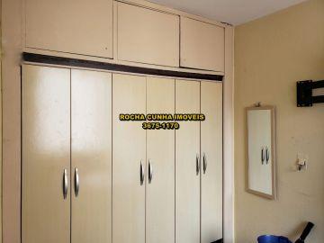 Apartamento 3 quartos à venda São Paulo,SP - R$ 699.000 - VENDA740111 - 4