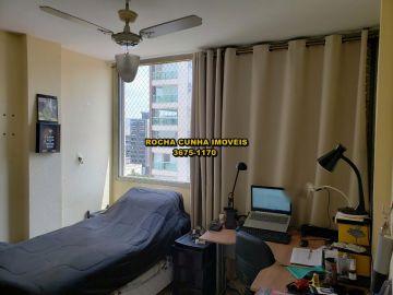 Apartamento 3 quartos à venda São Paulo,SP - R$ 699.000 - VENDA740111 - 5