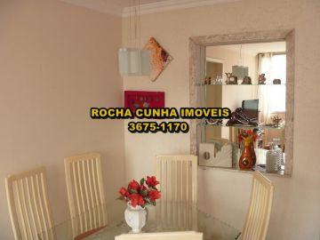 Apartamento 3 quartos à venda São Paulo,SP - R$ 699.000 - VENDA740111 - 6