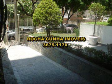 Apartamento 3 quartos à venda São Paulo,SP - R$ 699.000 - VENDA740111 - 7