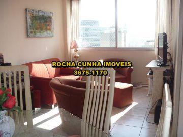 Apartamento 3 quartos à venda São Paulo,SP - R$ 699.000 - VENDA740111 - 8
