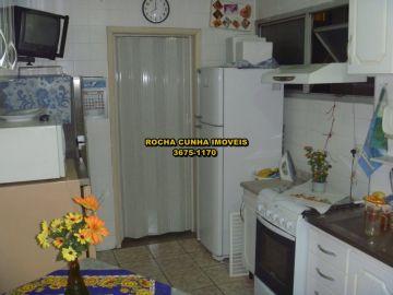 Apartamento 3 quartos à venda São Paulo,SP - R$ 699.000 - VENDA740111 - 9