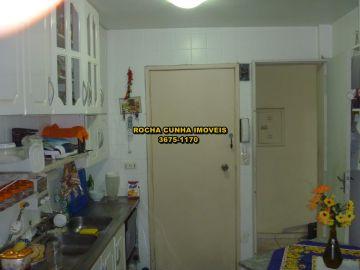 Apartamento 3 quartos à venda São Paulo,SP - R$ 699.000 - VENDA740111 - 10