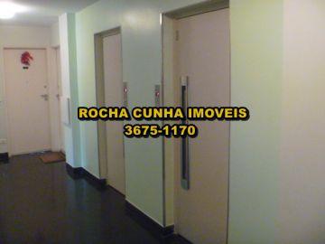 Apartamento 3 quartos à venda São Paulo,SP - R$ 699.000 - VENDA740111 - 11