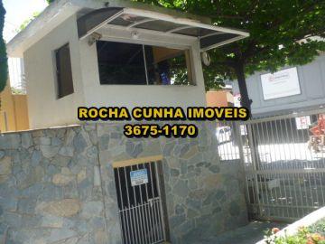 Apartamento 3 quartos à venda São Paulo,SP - R$ 699.000 - VENDA740111 - 12