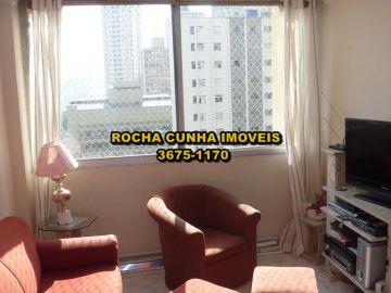 Apartamento 3 quartos à venda São Paulo,SP - R$ 699.000 - VENDA740111 - 13