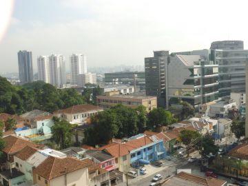 Apartamento 3 quartos à venda São Paulo,SP - R$ 699.000 - VENDA740111 - 15
