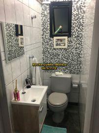 Cobertura 3 quartos à venda São Paulo,SP Lapa - R$ 1.200.000 - VENDA4504COBE - 10