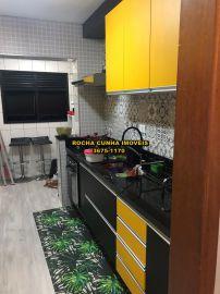 Cobertura 3 quartos à venda São Paulo,SP Lapa - R$ 1.200.000 - VENDA4504COBE - 18