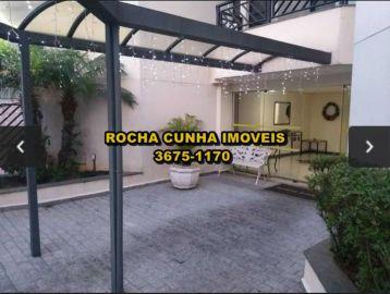 Cobertura 3 quartos à venda São Paulo,SP Lapa - R$ 1.200.000 - VENDA4504COBE - 30