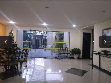 Cobertura 3 quartos à venda São Paulo,SP Lapa - R$ 1.200.000 - VENDA4504COBE - 34