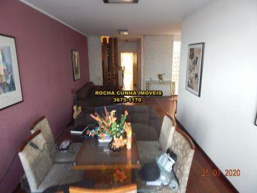 Casa 3 quartos à venda São Paulo,SP - R$ 900.000 - VENDACASA5305 - 1