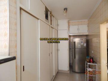 Casa 3 quartos à venda São Paulo,SP - R$ 900.000 - VENDACASA5305 - 3