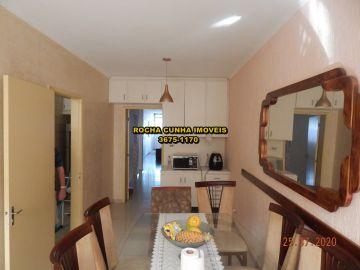 Casa 3 quartos à venda São Paulo,SP - R$ 900.000 - VENDACASA5305 - 10