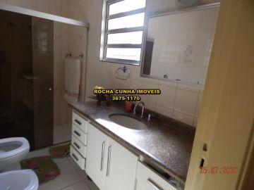 Casa 3 quartos à venda São Paulo,SP - R$ 900.000 - VENDACASA5305 - 17