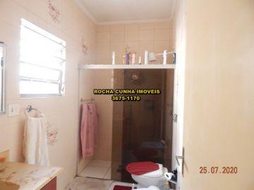 Casa 3 quartos à venda São Paulo,SP - R$ 900.000 - VENDACASA5305 - 18