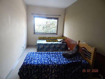 Casa 3 quartos à venda São Paulo,SP - R$ 900.000 - VENDACASA5305 - 19
