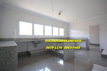 Casa em Condomínio 6 quartos à venda Santana de Parnaíba,SP - R$ 15.000.000 - VENDA6384 - 3