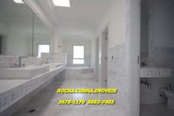 Casa em Condomínio 6 quartos à venda Santana de Parnaíba,SP - R$ 15.000.000 - VENDA6384 - 14