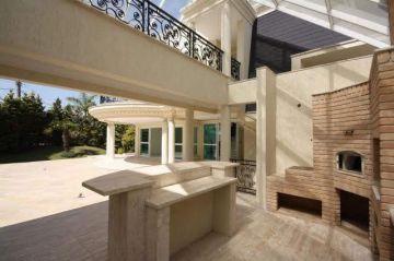 Casa em Condomínio 6 quartos à venda Santana de Parnaíba,SP - R$ 15.000.000 - VENDA6384 - 17