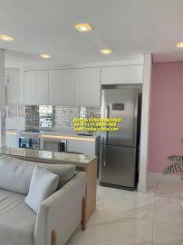 Apartamento 2 quartos à venda São Paulo,SP - R$ 1.200.000 - VENDA8399 - 2