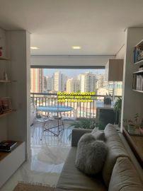 Apartamento 2 quartos à venda São Paulo,SP - R$ 1.200.000 - VENDA8399 - 4