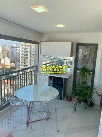Apartamento 2 quartos à venda São Paulo,SP - R$ 1.200.000 - VENDA8399 - 5