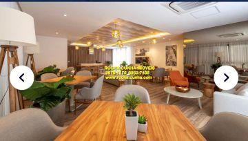 Apartamento 2 quartos à venda São Paulo,SP - R$ 1.200.000 - VENDA8399 - 13
