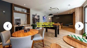 Apartamento 2 quartos à venda São Paulo,SP - R$ 1.200.000 - VENDA8399 - 17