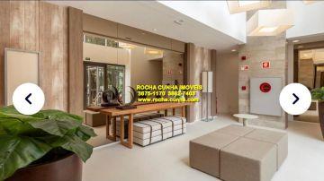 Apartamento 2 quartos à venda São Paulo,SP - R$ 1.200.000 - VENDA8399 - 18