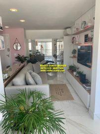 Apartamento 2 quartos à venda São Paulo,SP - R$ 1.200.000 - VENDA8399 - 22