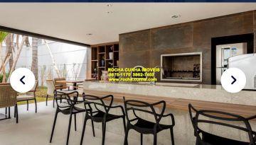 Apartamento 2 quartos à venda São Paulo,SP - R$ 1.200.000 - VENDA8399 - 24