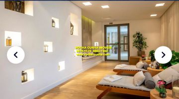 Apartamento 2 quartos à venda São Paulo,SP - R$ 1.200.000 - VENDA8399 - 25