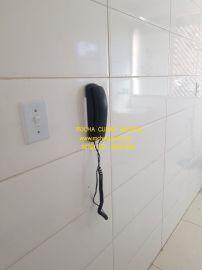 Apartamento 2 quartos à venda São Paulo,SP - R$ 240.000 - VENDA06033 - 5
